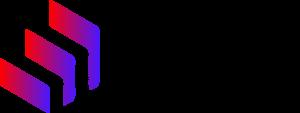 FinTechNext Logo
