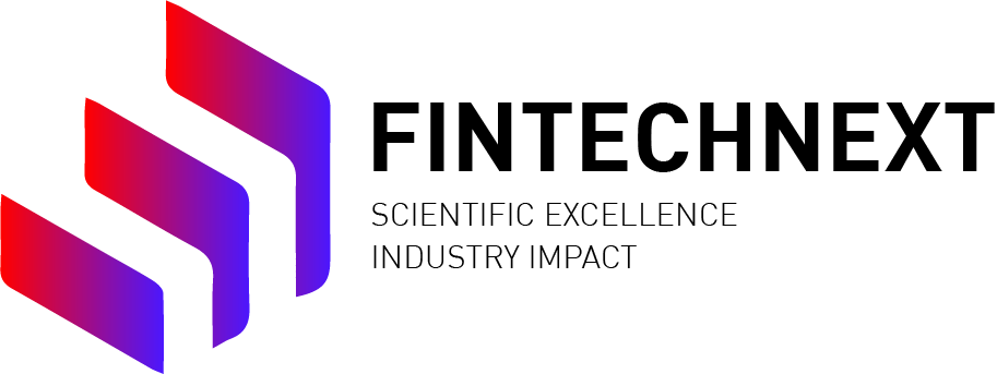 Scientific Excellence, Industry Impact